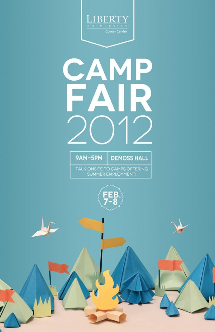 Camp_fair_2012