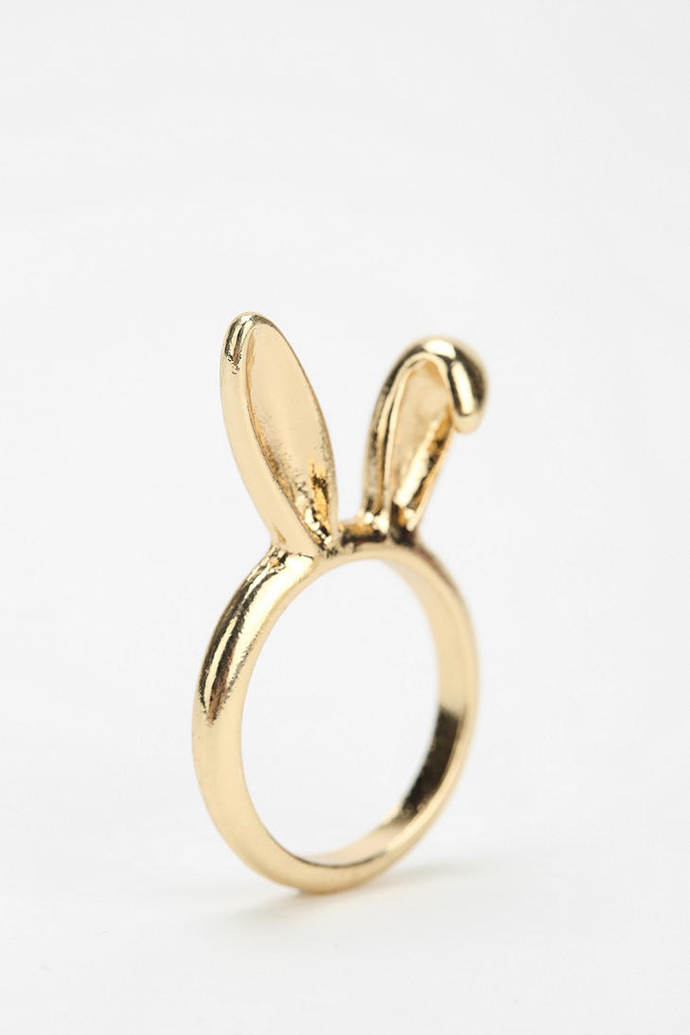 little_animal_ring