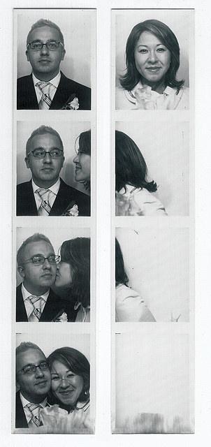 photobooth_love