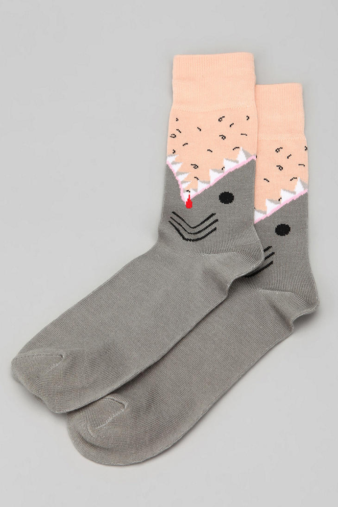 shark_socks
