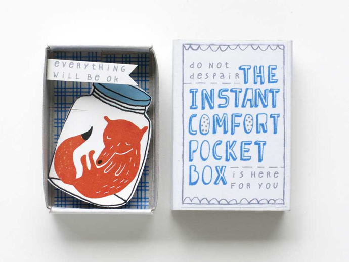 the_instant_comfort_pocket_box_1