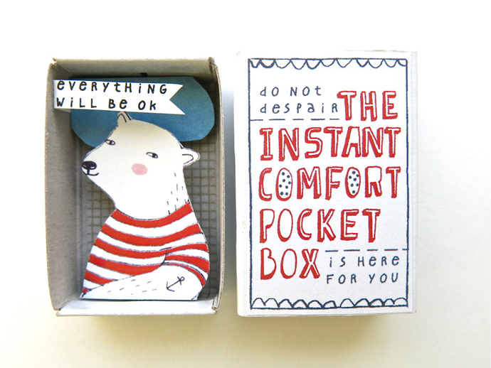 the_instant_comfort_pocket_box_2
