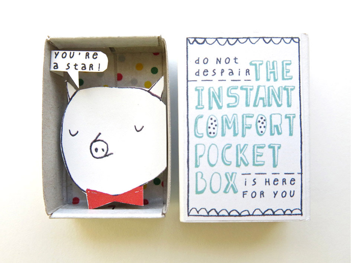 the_instant_comfort_pocket_box_3
