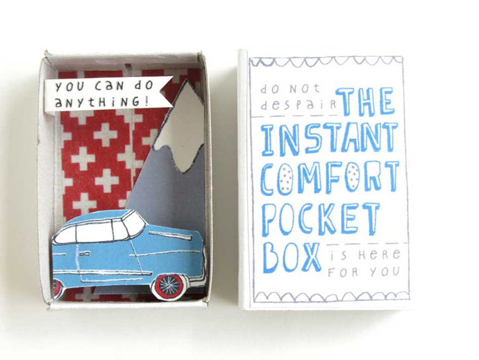 the_instant_comfort_pocket_box_4