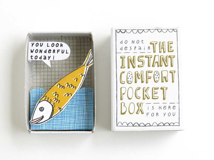 the_instant_comfort_pocket_box_5