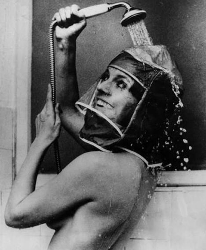 Bizarre-inventions-shower-hood