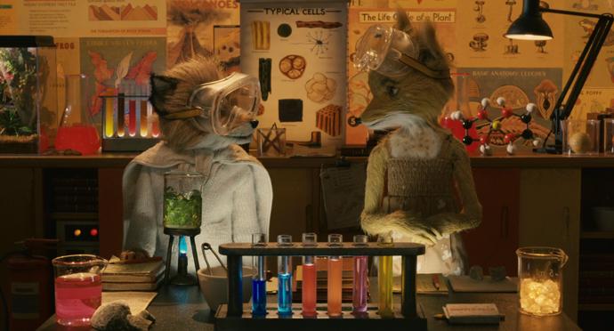 Fantastic_Mr_Fox_20