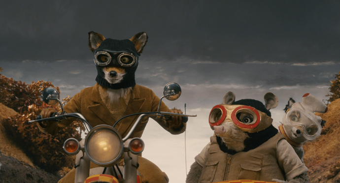 Fantastic_Mr_Fox_52