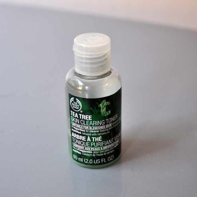 bodyshop_teatree