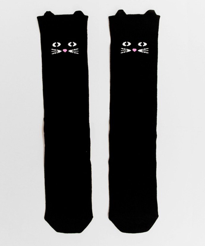 kittysocks
