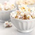 party-popcorn-1