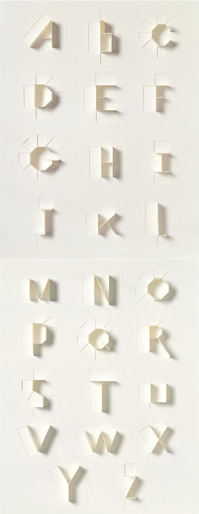 sculpture-alphabet1