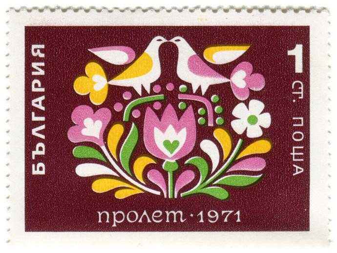 stamp_6