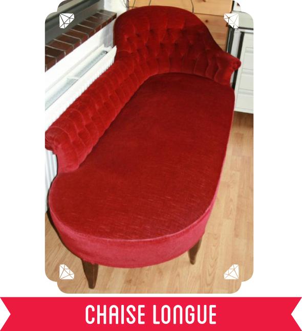 chaiselonguea