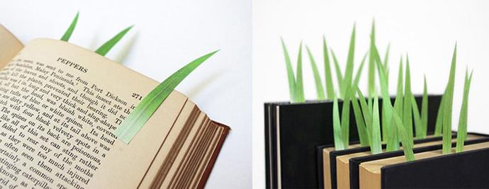 gras_boekenlegger