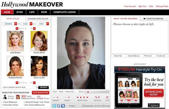 hollywood_makeover