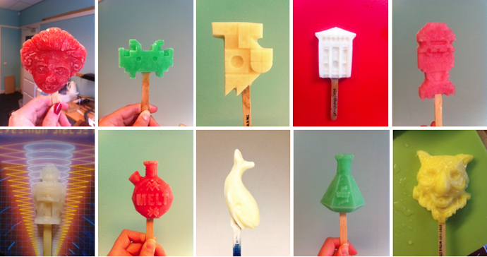 melt-ijsjes
