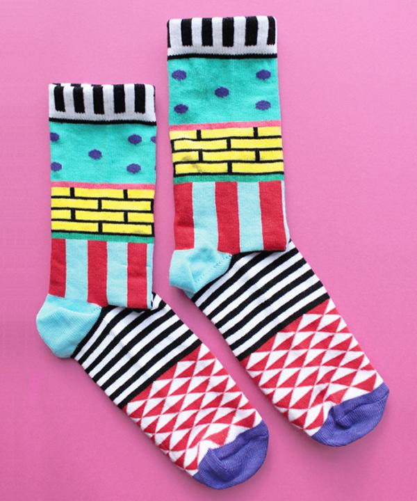 sokken1