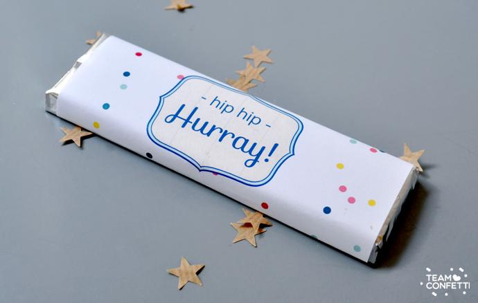 chocoladereep_12