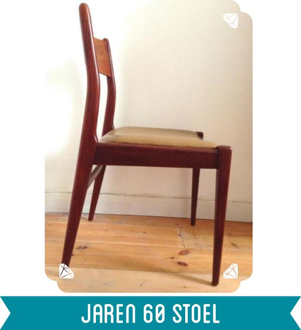 jaren60stoel