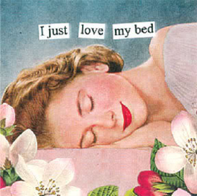 love_bed