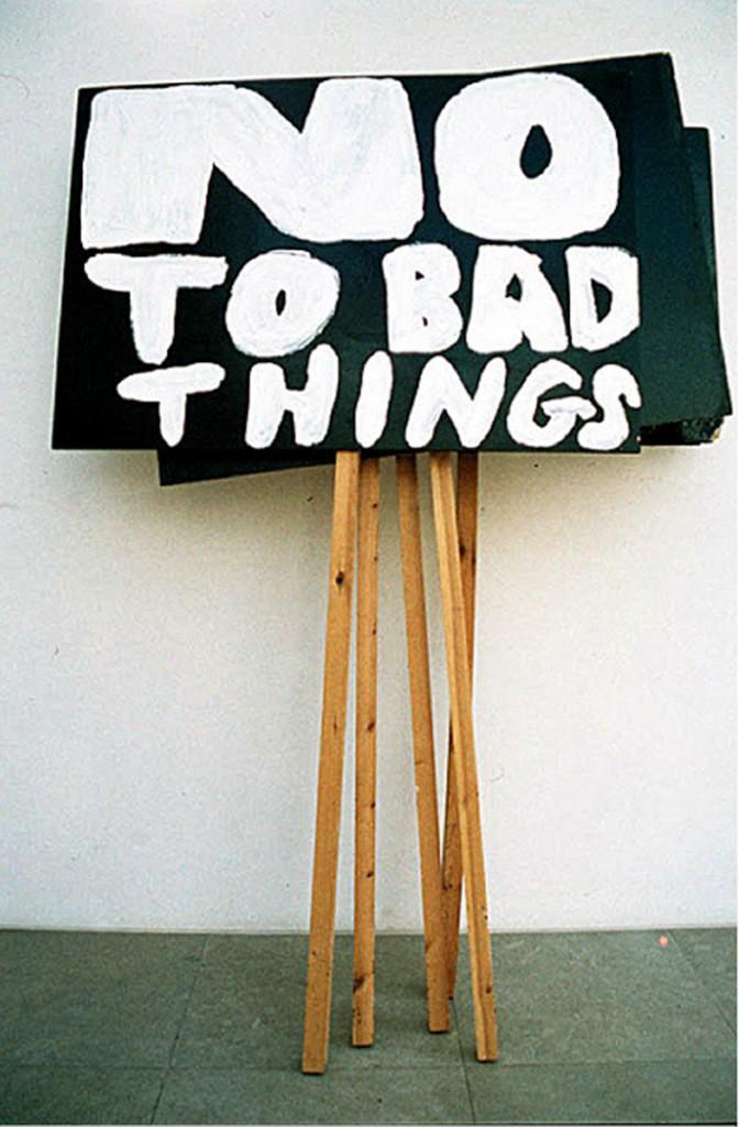 notobadthings