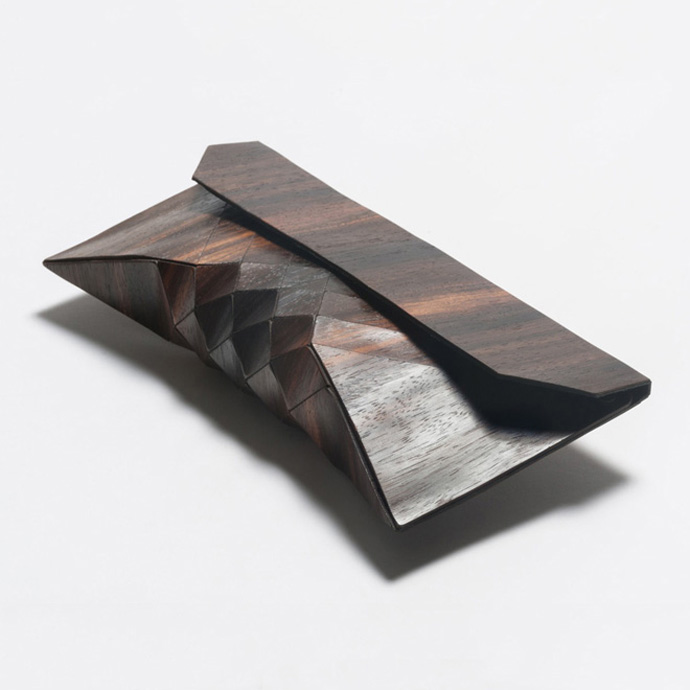 3-wooden-clutch-by-tesler-medelovitch