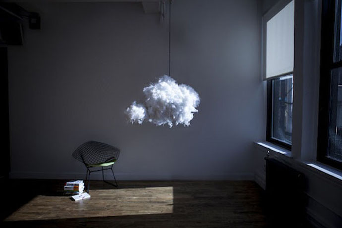 cloud-lamp-1