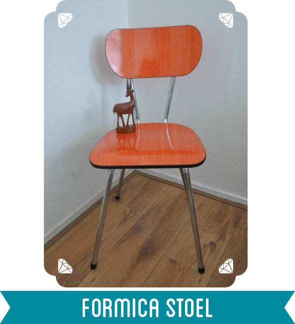 formica_stoel