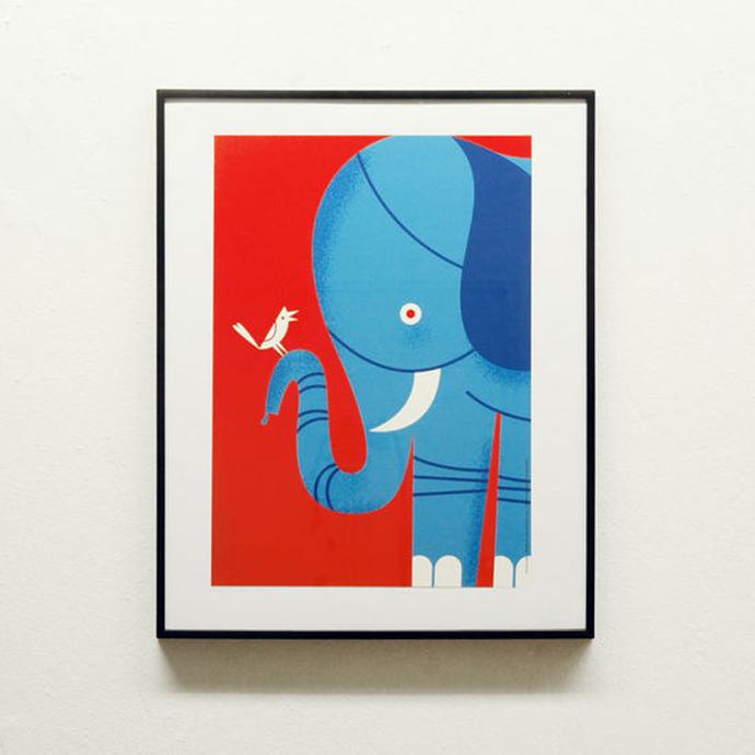 poster_elephant_kauppa