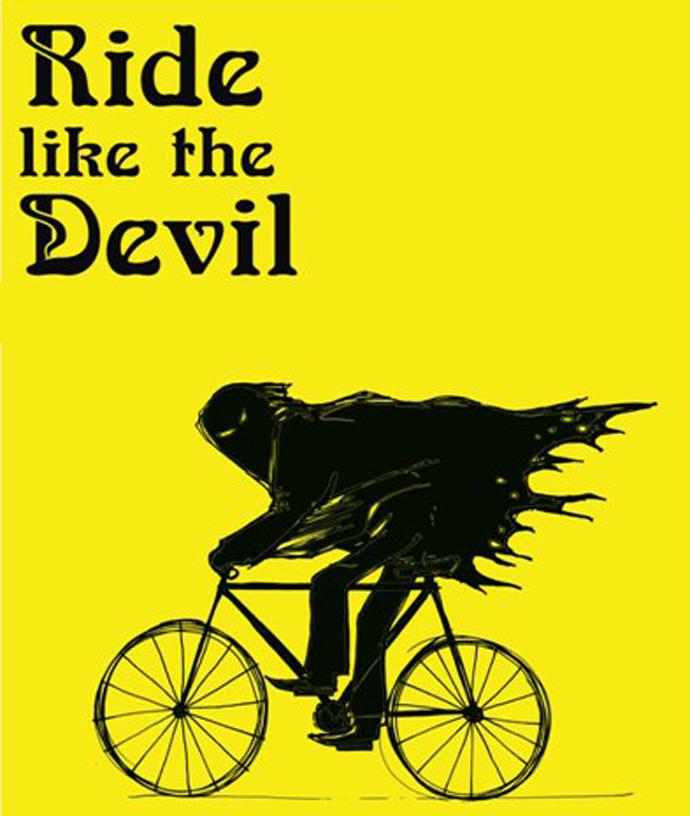 ridelikethedevilweb