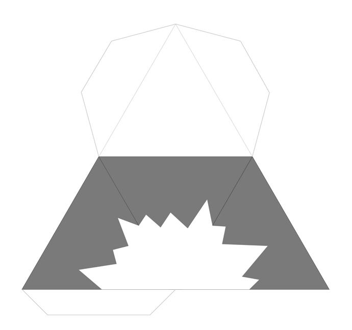 berg_voorbeeld