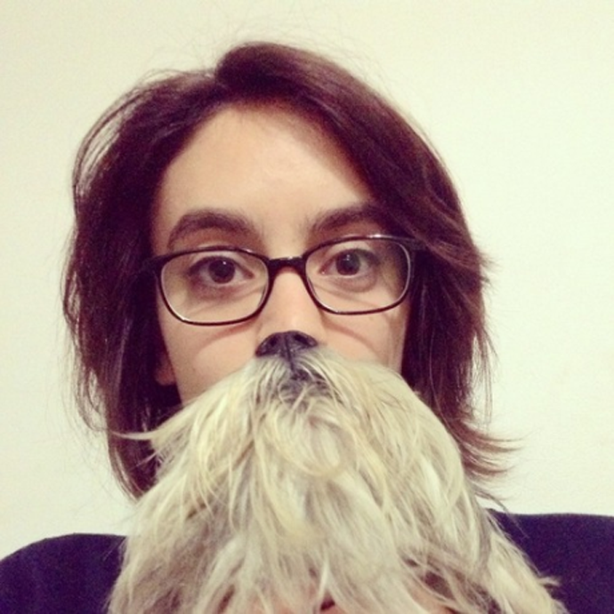 dogbeards8.png
