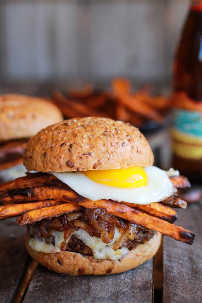 epicburger3