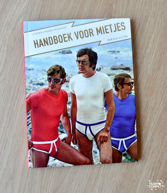 handboek_32