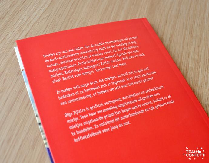 handboek_6