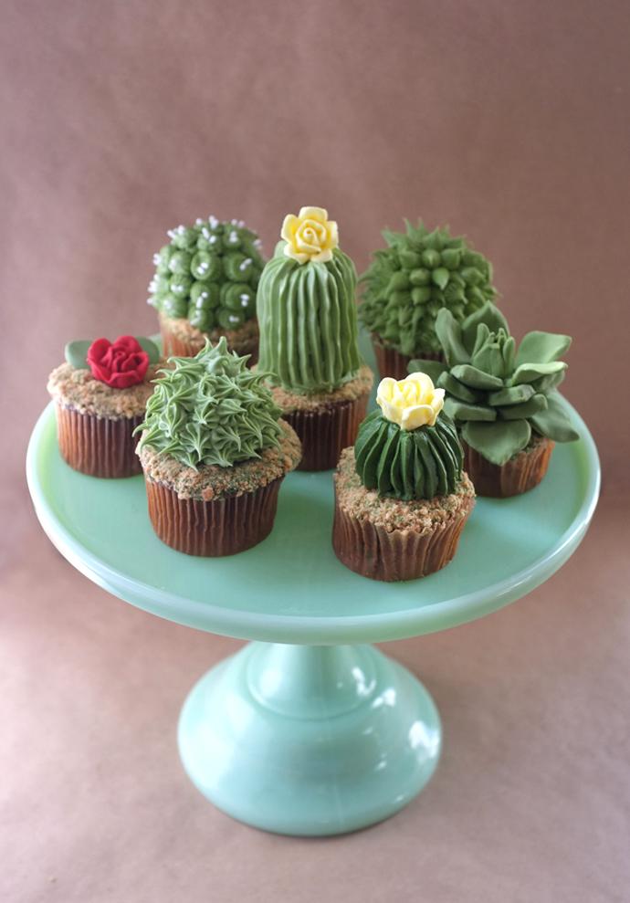 houseplantcupcakes