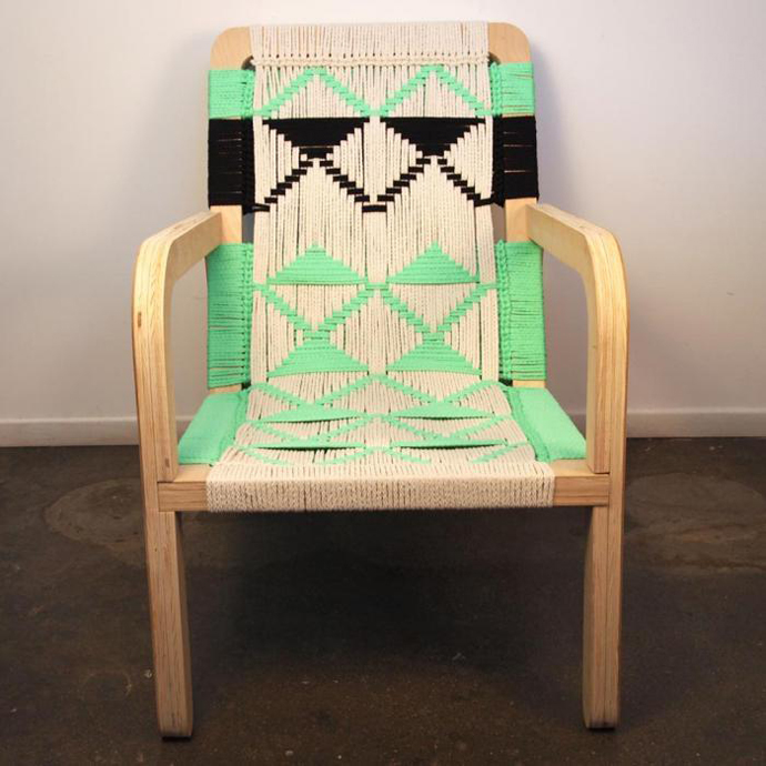 macrame-chair-kneeland1