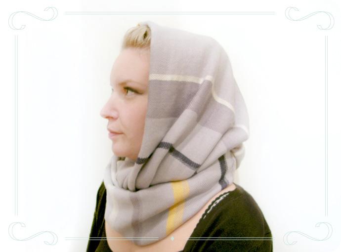 shawel3