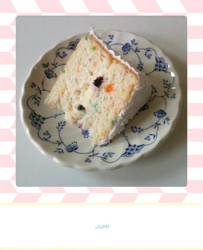 taart17
