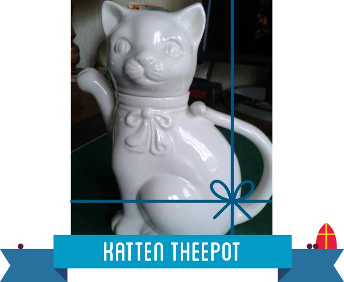 theepot
