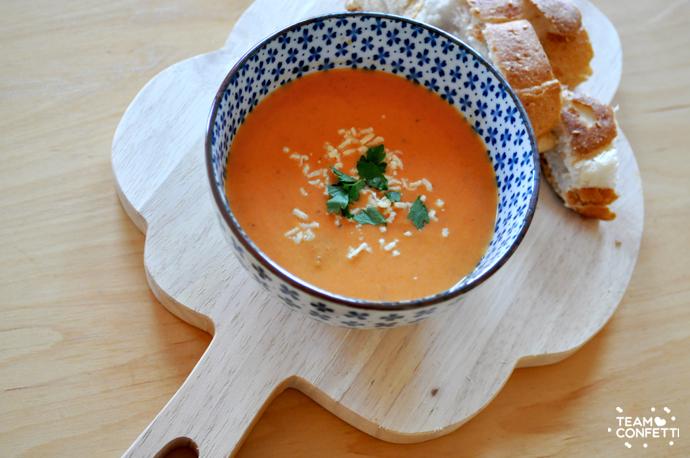 tomatsensoep_12