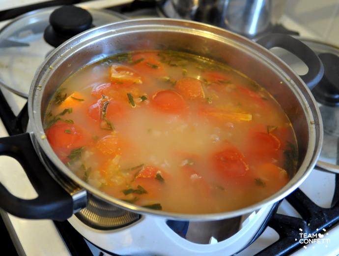 tomatsensoep_21