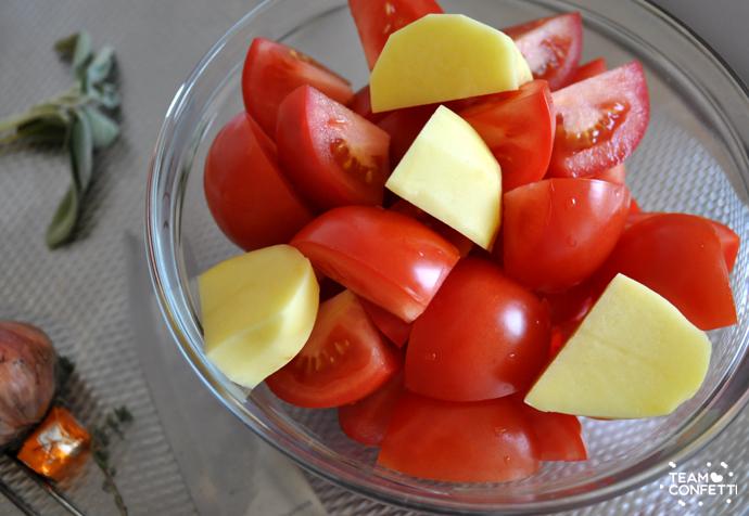 tomatsensoep_27