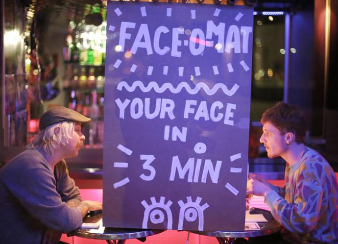 05_Face-o-mat_Tobias_Gutmann_Stockholm