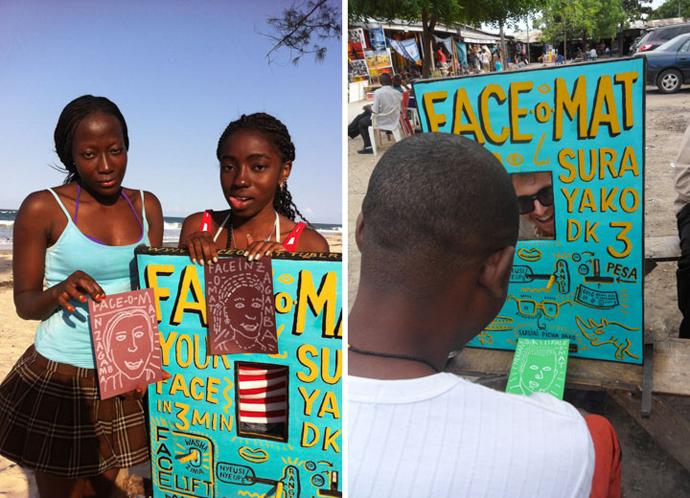 10_Face-o-mat_Tobias_Gutmann_Dar-es-Salaam