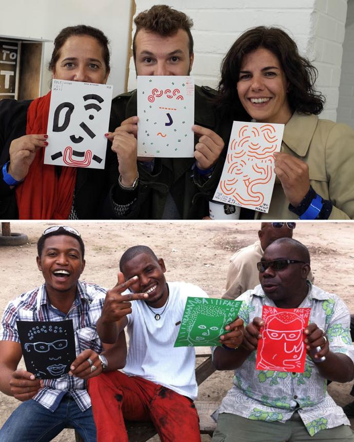 11_Face-o-mat_Tobias_Gutmann_London_Dar-es-Salaam