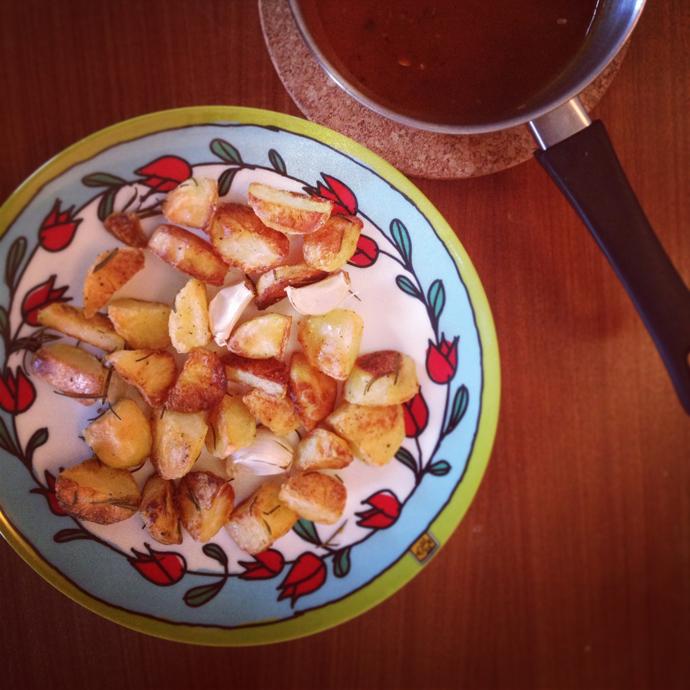 aardappeltjes_7