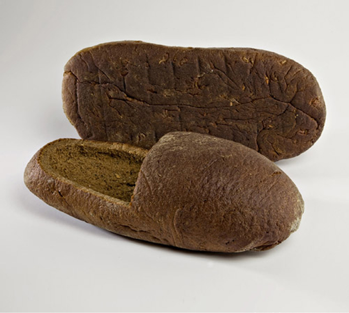 bread_shoes2