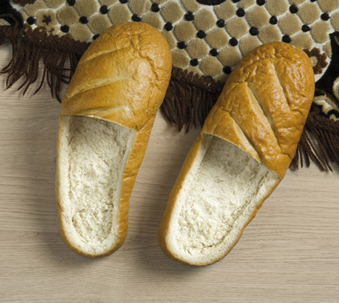 bread_shoes4